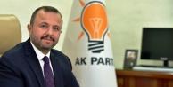 AK Parti#039;li Taş#039;tan CHP#039;ye, HDP ziyareti tepkisi