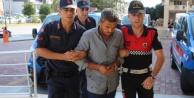 Alanya#039;da eşini öldüren kocadan kan donduran ifade