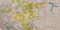 Alanya#039;daki bu araziler bedelsiz kamulaştırılacak