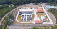 Alanya#039;daki o tesisi ASAT devraldı! İlk etapta 17 mahalleye su verecek
