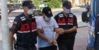 Alanya#039;daki ölümlü silahlı kavgayla ilgili flaş gelişme
