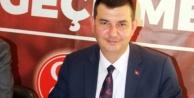 Alanya MHP#039;de kongre heyecanı