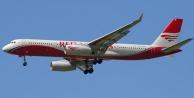 Alanya#039;nın gözde pazarından dünya uçuş rekoru kırıldı