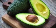 Alanya#039;nın vitamin deposu Avokado#039;ya yoğun ilgi