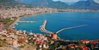 Alanyalılar dikkat! Antalya ve ilçeleri için yeni korona virüs kararı