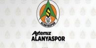 Alanyaspor#039;da Covid-19 test sonuçları belli oldu