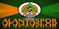 Alanyaspor#039;un Avrupa#039;daki rakibi belli oldu