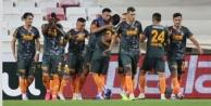 Alanyaspor#039;un Avrupa maçını yayınlayacak kanal belli oldu