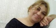 ALKÜ#039;lü hemşire korona kurbanı oldu