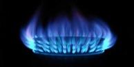 Antalyada 20 bin haneye doğalgaz müjdesi
