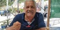 CHP Alanya#039;yı üzen ölüm