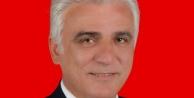 CHP#039;li başkanı neden yakarak öldürdüğünü itiraf etti