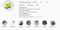 Sosyal medyada yarım milyonluk #039;Kayıp aranıyor#039; merkezi