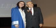 Türkiyede doku ve organ naklinin öncülerinden Prof. Dr. Tuncer Karpuzoğlu vefat etti