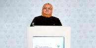 63 milyon TL eğitim ve öğretim yardımı