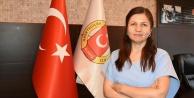 AGC Başkanı Gaye Coşkun#039;dan Cumhuriyet Bayramı açıklaması