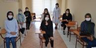 Alanya ATASEM#039;de kurslar başladı
