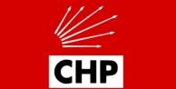 Alanya CHP#039;nin acı kaybı
