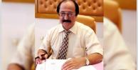 Alanya#039;nın sevilen müdürü korona virüse yakalandı