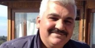 Alanya#039;nın tanınmış ismi hayatını kaybetti