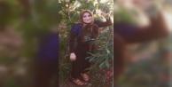 Alanyada cam silerken düşen kadın yaşam savaşını kaybetti