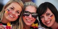 Almanya#039;dan Alanyalı turizmciyi sevindirecek karar
