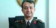 Antalya koronaya ilk doktor kurbanını verdi