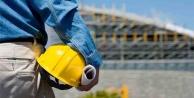 Antalya#039;ya 6 bin yataklı 15 yeni otel daha geliyor