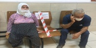 Av tüfeği ile dehşet saçan zanlı için Savcı, #039;kasten öldürme suçundan 2 kez müebbet hapis istedi