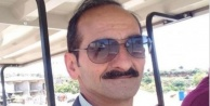 BŞB#039;nin Alanya personeli kansere yenik düştü