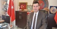 """Büyük Türk milletinin Cumhuriyet Bayramını kutluyorum"""""""