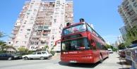 Büyükşehir Cumhuriyet Bayramı#039;nda mobil konserler ve mobil fener alayı düzenlenecek