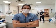 Çocukların grip mi yoksa Covid mi olduğu antikor testiyle anlaşılıyor