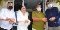 Doktor Nihal Kurt Kliniği açıldı