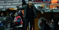 Fatih Terim#039;den Alanyaspor maçı yorumu