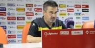 #039;Galatasaray galibiyetini pekiştirdik#039;