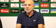 Hasan Çavuşoğlu#039;ndan Galatasaray maçı yorumu