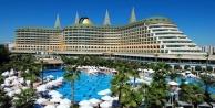 İşte geçen hafta Almanya#039;da en çok aranan Türk otelleri