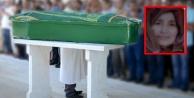 Kasapoğlu#039;nun acı günü