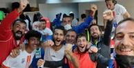 Kestelspor#039;a kupada zorlu rakip