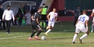 Kestelspor#039;un konuğu Yıldırımspor