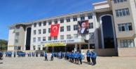 Mevlüt Çavuşoğlu Spor Lisesi#039;ne yeni branş