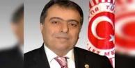 MHP, eski Sağlık Bakanı Durmuşun vefat ettiği iddialarını yalanladı