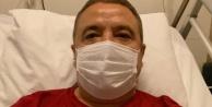 Muhittin Böcek#039;in sağlık durumuyla ilgili yeni açıklama
