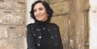 Nurgül Şahballı#039;dan yep yeni bir albüm
