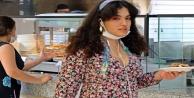 Otellerin artan pandemi maliyetini #039;israf önleme uygulaması#039; karşıladı