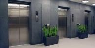 Yıllık periyodik kontrolü yapılmayan asansör mühürlenecek