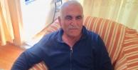 Ak Partili Sönmez#039;in babası korona kurbanı