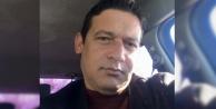 Alanya#039;da genç emlakçı kalbine yenildi