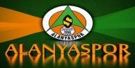 Alanyaspor#039;un kupadaki rakibi belli oldu